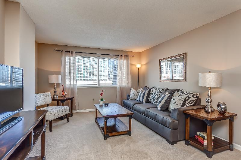 Stay Alfred Perfect Location & 100 Walk Score CM2 - Image 1 - Nashville - rentals