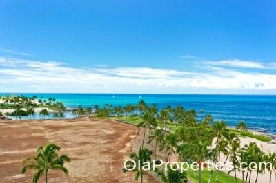 Beach Villas BT-805 - Beach Villas BT-805 - Kapolei - rentals
