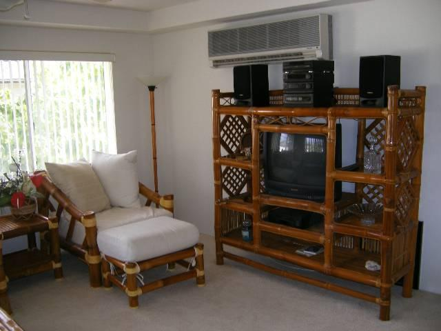 Fairways 33B - Fairways 33B - Kapolei - rentals