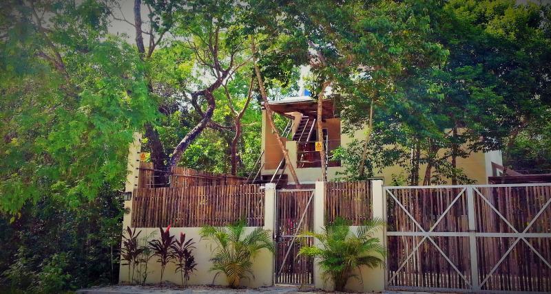 Overview - Casa Huuh. Amazing House!!! - Tulum - rentals