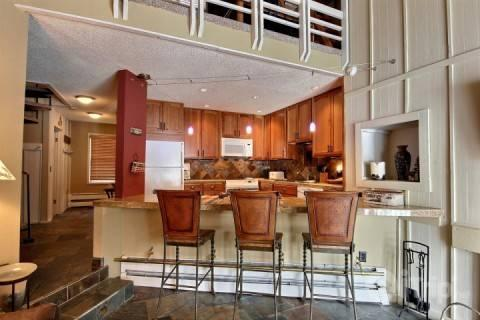 Beautiful! - Powder Ridge - Breckenridge - rentals