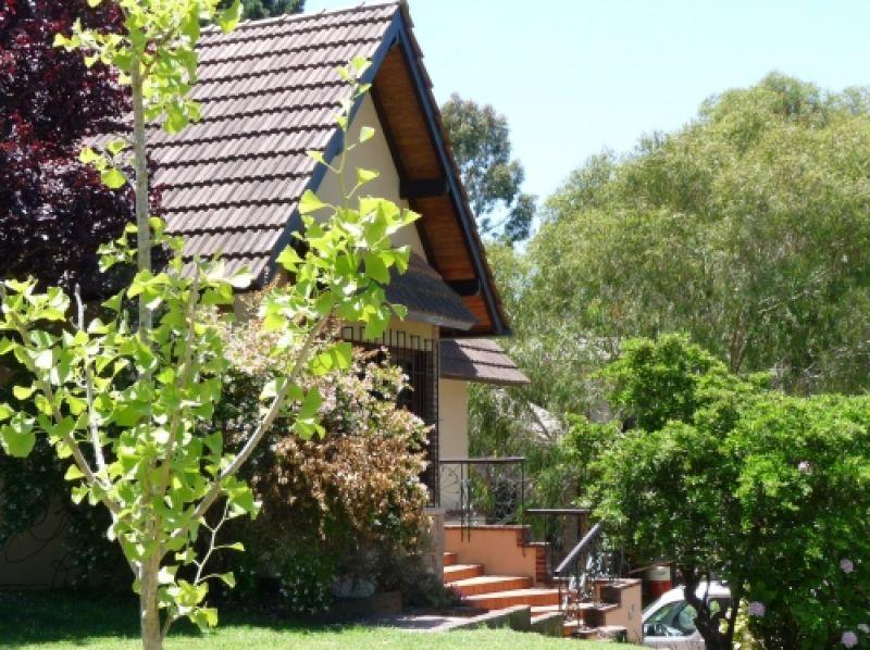 Casa de Mar - Sea House - Image 1 - Valeria del Mar - rentals
