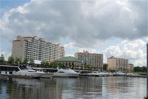 The Barefoot Yacht Club, located waterfront - c6626dbe-3595-11e3-8237-b8ac6f94ad6a - North Myrtle Beach - rentals