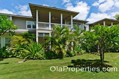 The Coconut Plantation 1208-2 - The Coconut Plantation 1208-2 - Kapolei - rentals