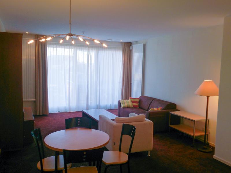 Comfortable Spacious Apartment near the sea - Image 1 - Den Helder - rentals