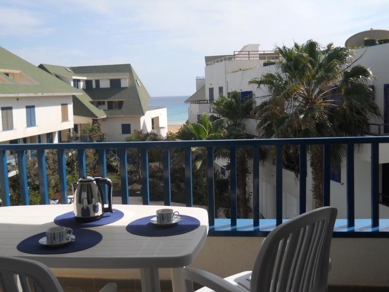 Residence Leme Bedje - Image 1 - Santa Maria - rentals