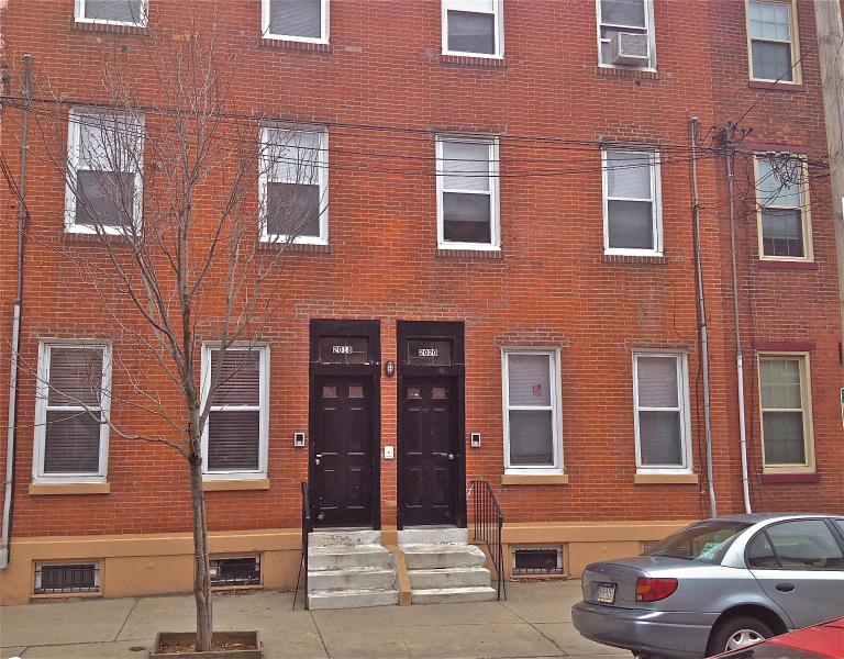 2BR Apartment; Tasteful, Inviting and Convenient! - Image 1 - Philadelphia - rentals