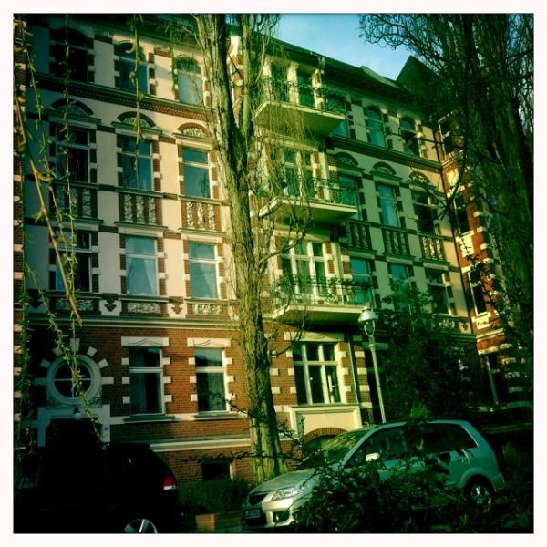 Riverfront Tiergarten Park Apartment with Wifi - Image 1 - Berlin - rentals
