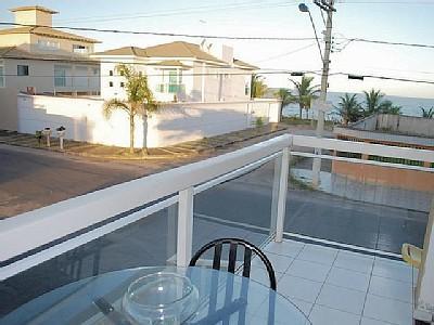 Apto Quarto e Sala em Interlagos - Image 1 - Vila Velha - rentals