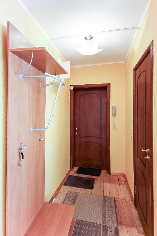 8(965)-143-62-78 - Image 1 - Moscow - rentals