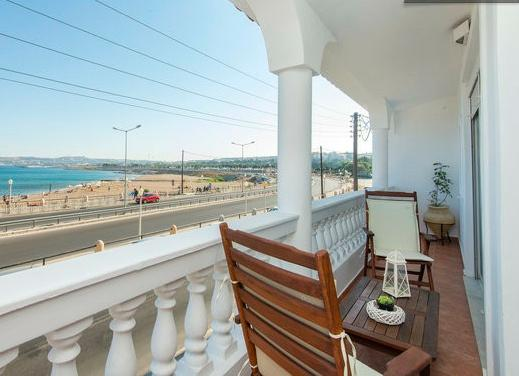 Wonderful apartment for 3 in rhodes town - Image 1 - Rhodes Town - rentals