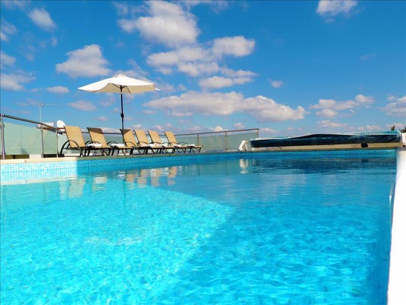 Chryshocou Bay Villa 19 - Image 1 - Neo Chorion - rentals