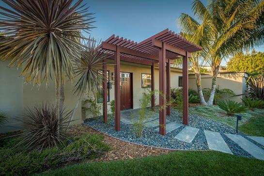 Zen Retreat - Zen Retreat - Santa Barbara - rentals