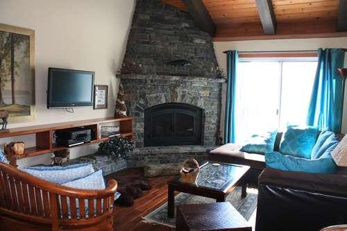 Boat House - Boat House - Tahoe City - rentals