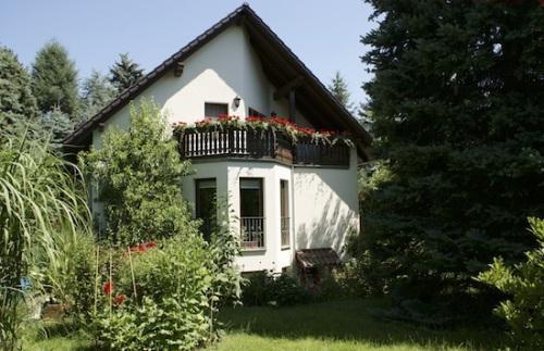 LLAG Luxury Vacation Apartment in Dresden - 538 sqft, high-quality furnishings (# 4391) #4391 - LLAG Luxury Vacation Apartment in Dresden - 538 sqft, high-quality furnishings (# 4391) - Dresden - rentals