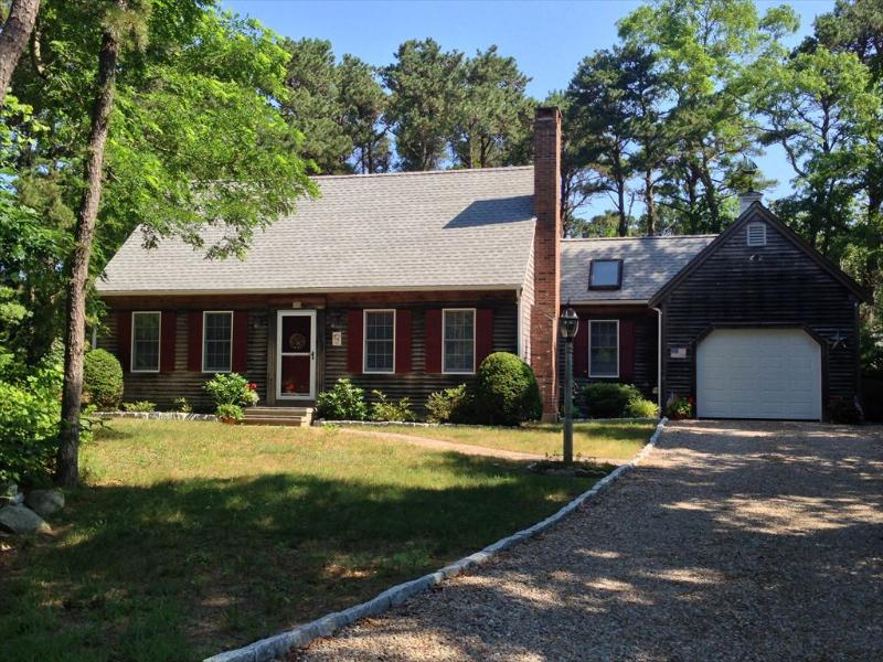30 East wind Drive 118643 - Image 1 - Eastham - rentals