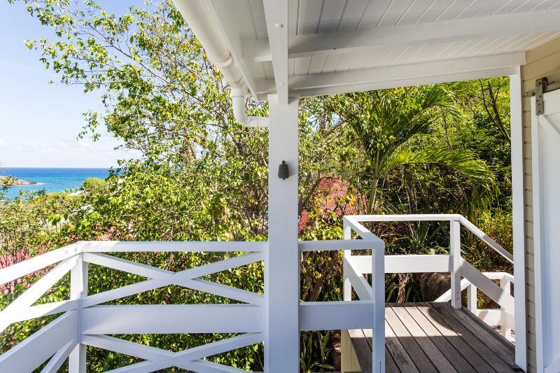 Marigot Bay (MBY) - Image 1 - Marigot - rentals