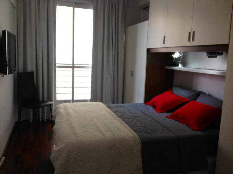 Luxury Apartment in Belgrano for 2 people. Special Prices - Image 1 - Buenos Aires - rentals