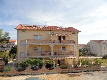 Apartments Lalic 1 - Vodice Apartments Lalic - Vodice - rentals