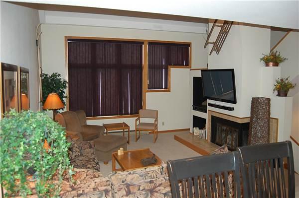 Crestview Place Unit 607 - Image 1 - Winter Park - rentals