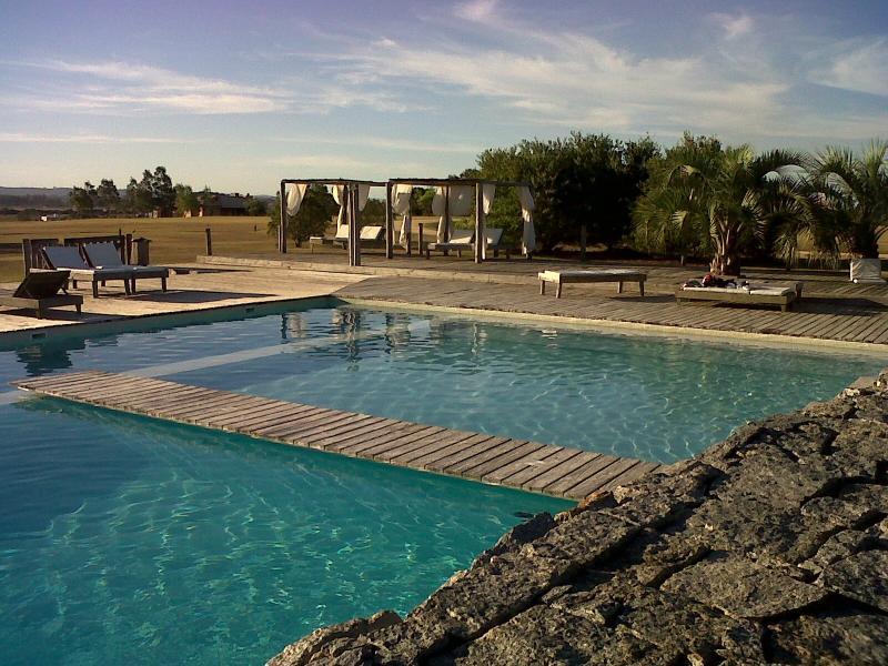 El Quijote - Punta del Este - Image 1 - San Carlos - rentals