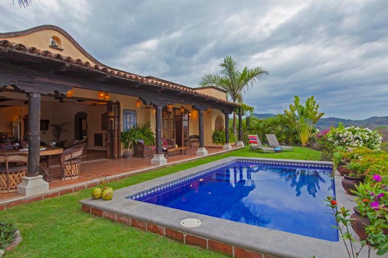 Casa Molendera - Image 1 - Lo de Marcos - rentals