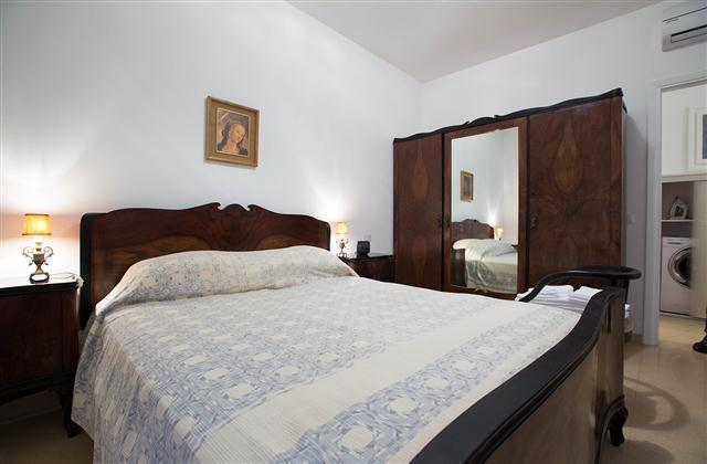 bed room 1 - Happy Family in Rome! - Rome - rentals