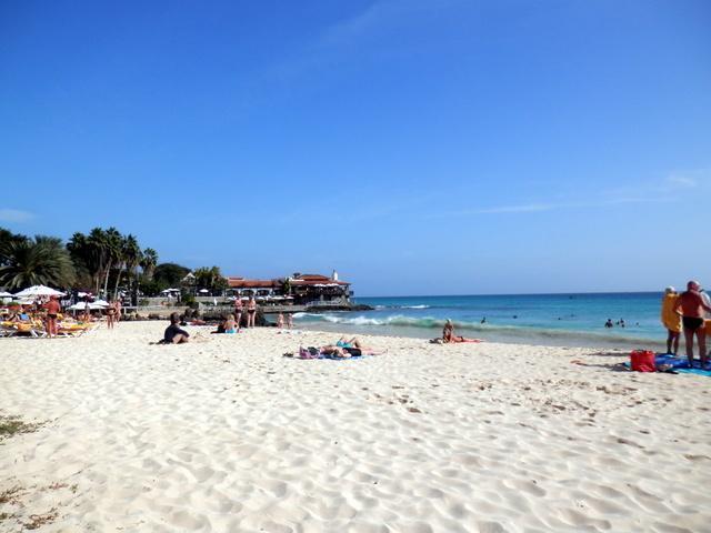 Stunning Santa Maria Beach - Porto Antigo 2 Penthouse Apartment - Santa Maria - rentals