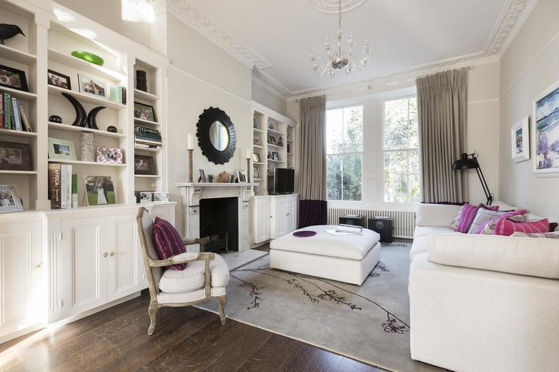 West Hill Road Vacation Rental in London - Image 1 - London - rentals