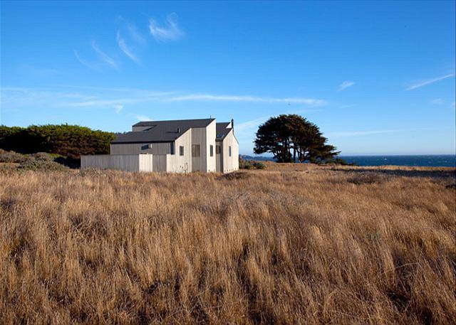Abalone Bay - Image 1 - Sea Ranch - rentals