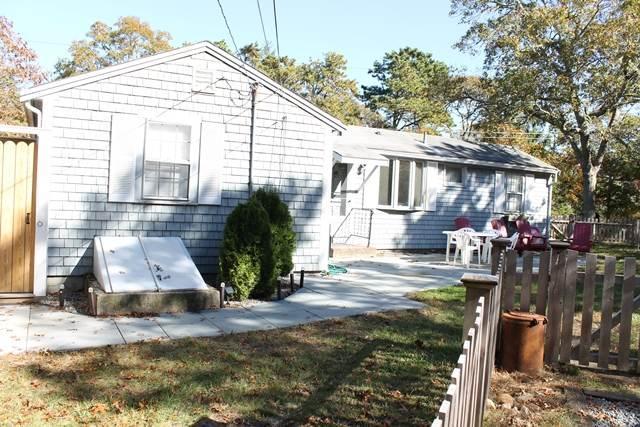 169 Foster Road - Image 1 - Brewster - rentals