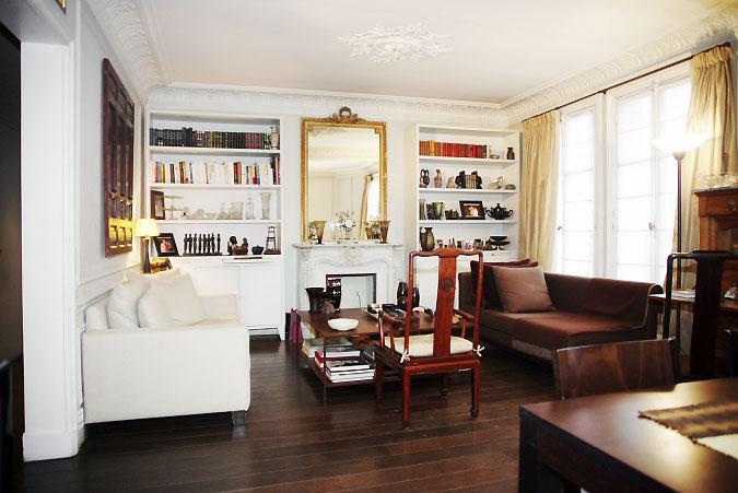 Jacques Coeur - Image 1 - Paris - rentals