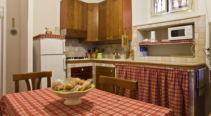 ENTIRE APARTMENT IN ROME - DENINA67 - Image 1 - Rome - rentals