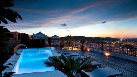 6f5298ee-48ac-11e3-bf2c-90b11c2d735e - Image 1 - Ibiza Town - rentals