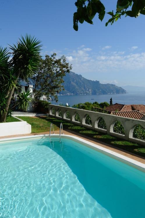 Casa Stella  in Amalfi - Image 1 - Amalfi - rentals