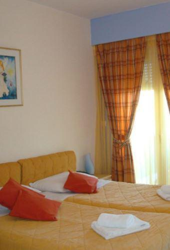 Studio for 1-4 persons in the ground floor - Studio for 1-4 persons Nafplio Tiryns Countryside - Nauplion - rentals