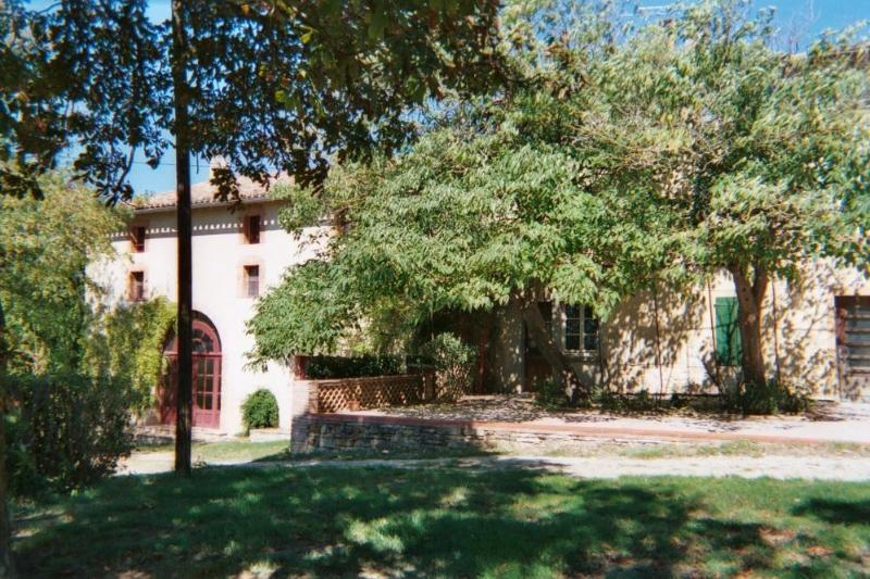 Maison d'Artistes - Domaine de Montagnac - 20 bedrooms / 1250 m2 - Ariege - rentals