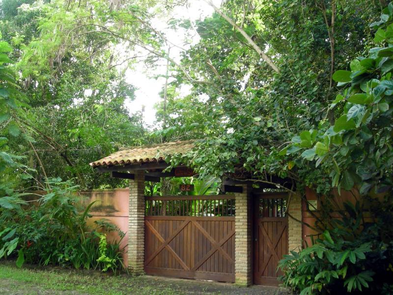 casa 200m from the beach-  Arraial d´Ajuda Bahia - Image 1 - Arraial d'Ajuda - rentals