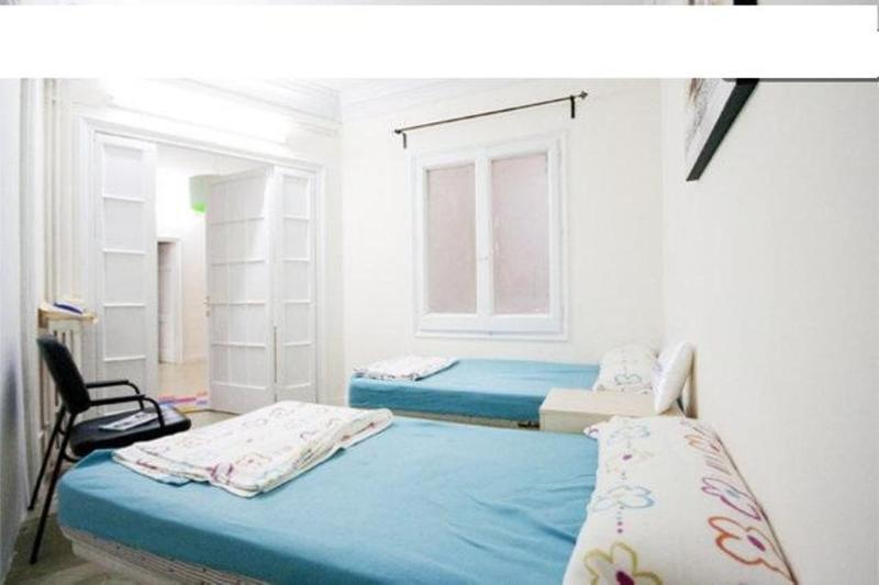 Apartamentos para grupo de 2 a 30 personas - Image 1 - Barcelona - rentals