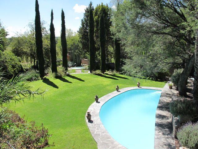Casa Don David an Atotonilco Oasis - Image 1 - Atotonilco - rentals