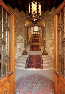 Casa Heyne - Luxury in San Miguel de Allende - Image 1 - San Miguel de Allende - rentals