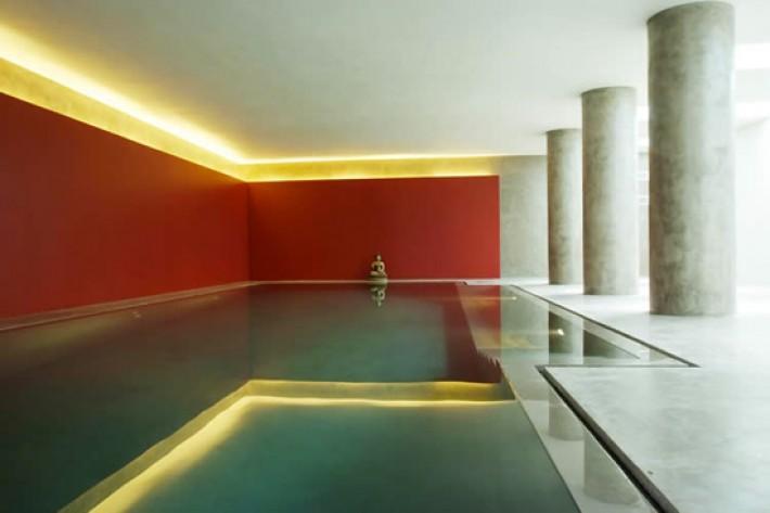 Villa Tennò - Villa Tennò - Cinigiano - rentals