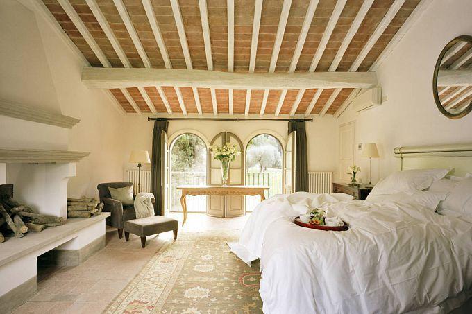 Villa Toscana - Image 1 - Palaia - rentals