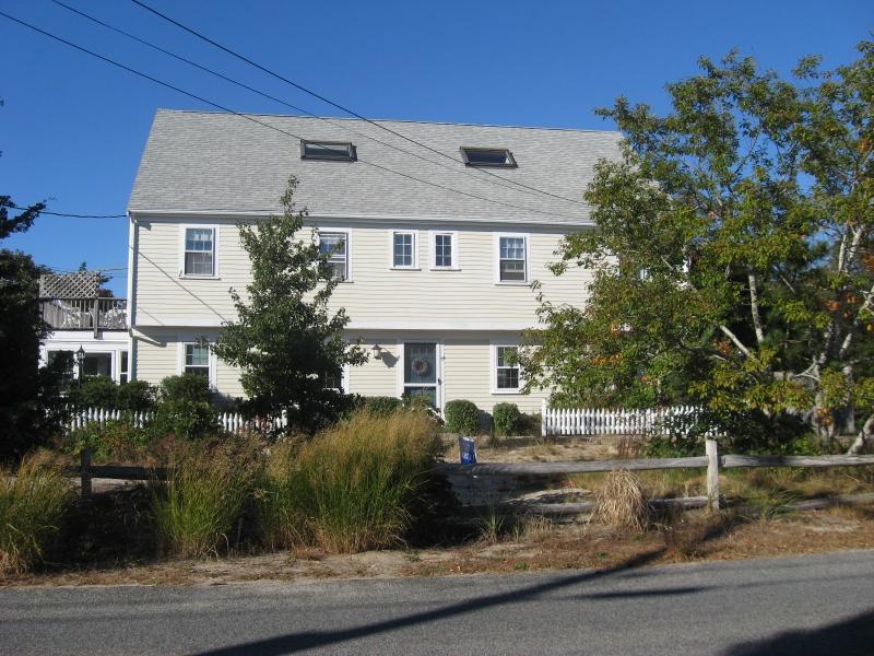 3BR 34 Salt Works Rd, East Dennis, MA - Image 1 - Dennis - rentals