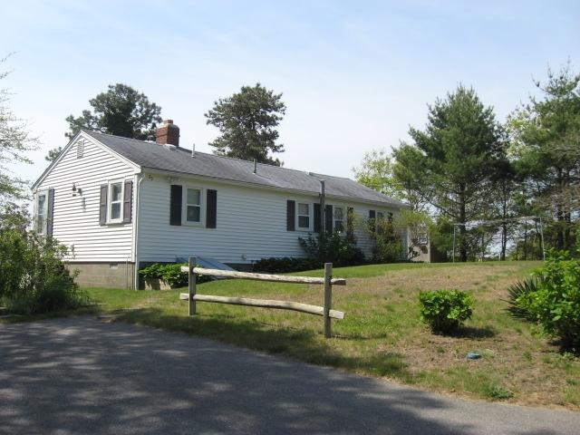 3BR 65 Circuit Rd, South Yarmouth, MA - Image 1 - Yarmouth - rentals