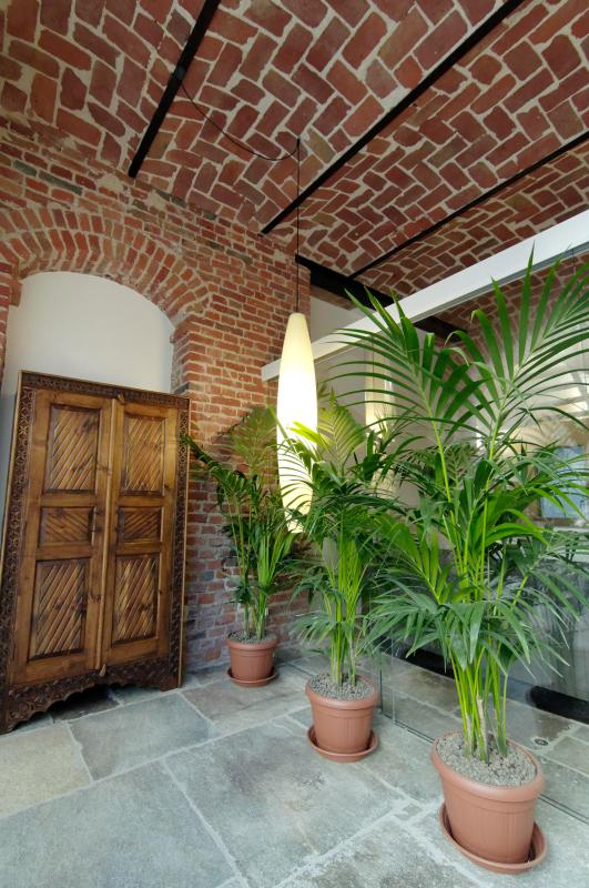 Entrance - Historical house, lavishly refurbished, equipped full SPA - Canale - rentals