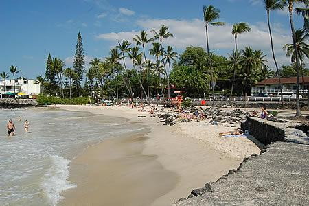 We supply the beach towels & boogie boards. - Beach House 3/3 - Only 100 yards to Beach Park - Keauhou - rentals