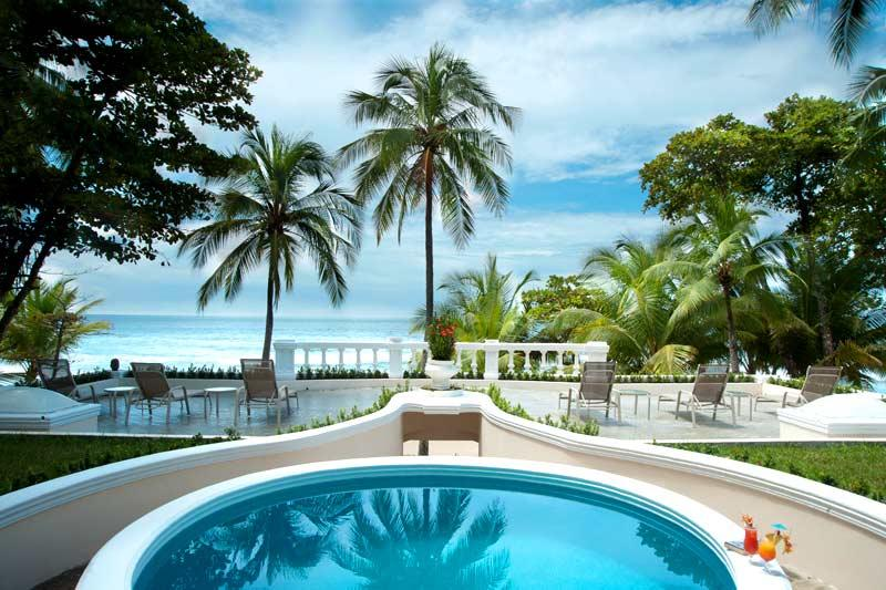 Beyond the Beach Villa - Image 1 - Toscolano-Maderno - rentals