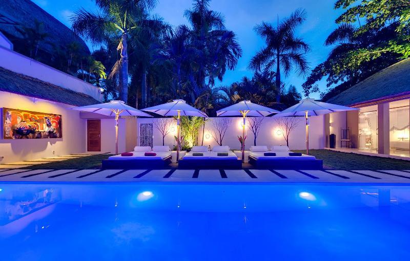Bali's Contemporary - Image 1 - Bali - rentals