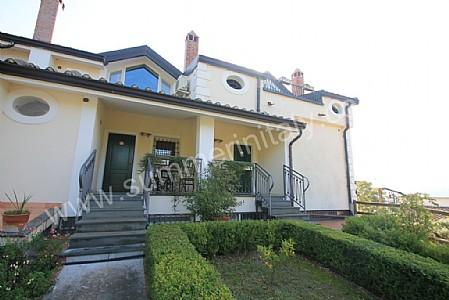Casa Nocciola A - Image 1 - San Cipriano Picentino - rentals
